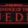 Star Wars - A Vingança de Jedi