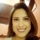 Sabrina Padilha