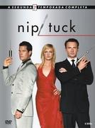 Estética (2ª Temporada) (Nip/Tuck (Season 2))