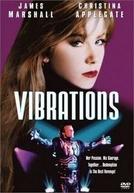 A Trajetória de Um Ídolo (Vibrations)