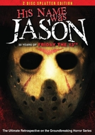 """His name was Jason"": 30 anos de Sexta-Feira 13 (His name was Jason: 30 Years of Friday the 13th)"