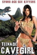 Teenage Cavegirl (Teenage Cavegirl)