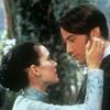 Winona Ryder e Keanu Reeves podem estar casados há 25 anos!