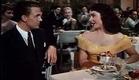 A Date With Judy (1948) trailer Elizabeth Taylor