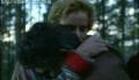 My Son The Fanatic - Trailer - (1997) - HQ