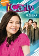 iCarly (2ª Temporada) (iCarly (Season 2))