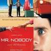 Sétima Crítica: Mr. Nobody