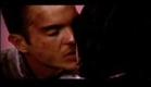 Kuno Becker - ESL English As A Second Language [Trailer]