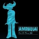 Jamiroquai Live in Verona (Jamiroquai Live in Verona)