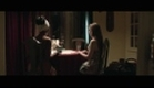The Last Exorcism Featurette - Shooting In New Orleans (2013) - Ashley Bell Sequel HD
