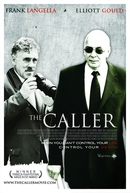 O Denunciante  (The Caller)