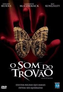 O Som do Trovão - Poster / Capa / Cartaz - Oficial 2