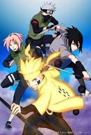 Naruto Shippuden (22ª Temporada) (ナルト- 疾風伝 シーズン22)