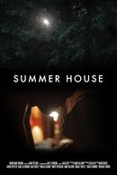 Summer House (Summer House)