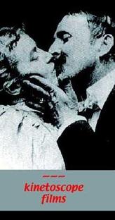 O Beijo - Poster / Capa / Cartaz - Oficial 2