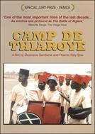 Campo Thiaroye (Camp de Thiaroye)