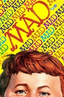 Mad (1ª Temporada) (Mad (Season 1))