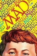 Mad (1ª Temporada)