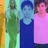 Atores transgêneros com destaque em Hollywood