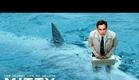 A Vida Secreta de Walter Mitty (The Secret Life of Walter Mitty, 2013) - Trailer 3 HD Legendado