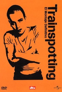 Trainspotting: Sem Limites - Poster / Capa / Cartaz - Oficial 8