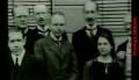 A saga do Prêmio Nobel - A teoria quântica - Parte 1
