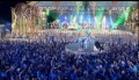 DVD Caprichoso 2012 Viva a Cultura Popular - Completo