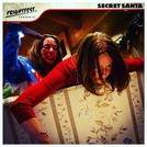 Secret Santa (Secret Santa)