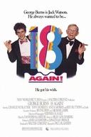 De volta aos 18 (18 Again!)