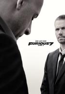 Velozes e Furiosos 7 (Furious 7)