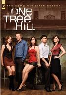 Lances da Vida (6ª Temporada) (One Tree Hill (Season 6))