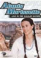 Alanis Morissette: Live in the Navajo Nation (Alanis Morissette: Live in the Navajo Nation)