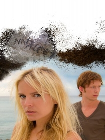 Me and Mr. Jones on Natalee Island - Poster / Capa / Cartaz - Oficial 1