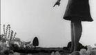 Vincent (Short Film) By Tim Burton/ Narrated:Vincent Price