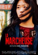 La Marcheuse (La Marcheuse)