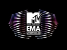 EMA 2008 (2008 MTV Europe Music Awards)