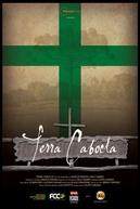 Terra Cabocla