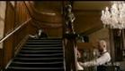 Muži v naději (2011) | oficiální trailer