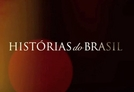 Histórias do Brasil (Histórias do Brasil)
