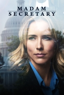 Madam Secretary (4ª Temporada) (Madam Secretary (Season 4))