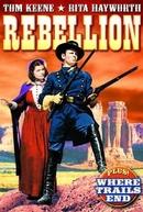 A Tentadora (Rebellion)