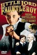 O Pequeno Lorde (Little Lord Fauntleroy 1936)
