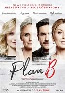 Plan B (Plan B)
