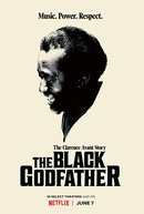 O Pai da Black Music (The Black Godfather)