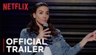 Whitney Cummings: Can I Touch It?   Official Trailer   Netflix