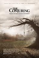 Invocação do Mal (The Conjuring)