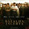 "Crítica: Batalha Incerta (""In Dubious Battle"") 