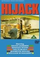 O Roubo (Hijack!)