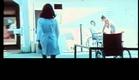 3 Women (1977) Trailer 1