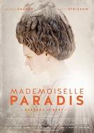 Mademoiselle Paradis (Mademoiselle Paradis)